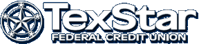 TexStar Federal Credit Union